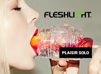 Fleshlight Boost