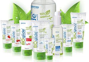 Comment choisir son gel lubrifiant ?