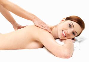 Comment pratiquer un bon massage sensuel ?