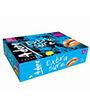 Adore Condoms Extra Sure x144