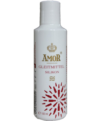 Amor Silicone