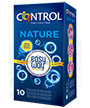 Control Nature Easy Way