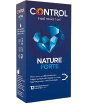 Control Forte