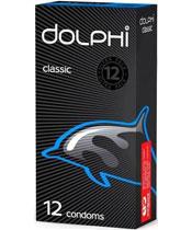 Dolphi Classic