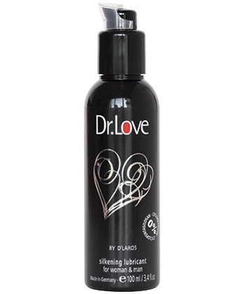 Dr.Love Silicone