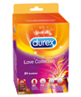 Durex Love Collection
