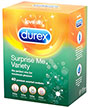 Durex Surprise Me Variety
