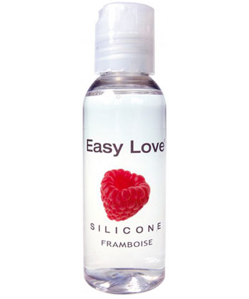 Easy Love Silicone
