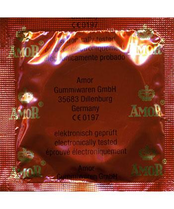 Amor Cold Moments (unité)