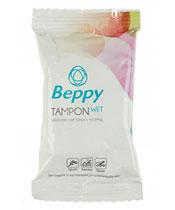 Beppy Wet (unité)