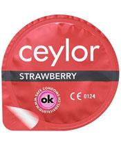 Ceylor Strawberry (unité)