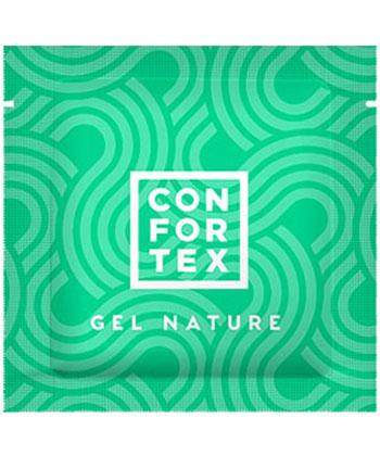 Confortex Gel Nature (unité)