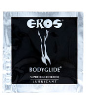 Eros Bodyglide Super Concentrated (unité)