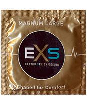 EXS Extra Large