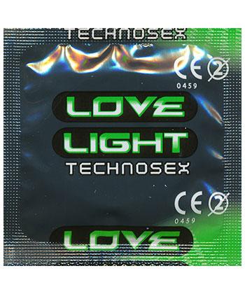 Love Light Lovelight (unité)