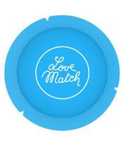 Love Match Classico (unité)