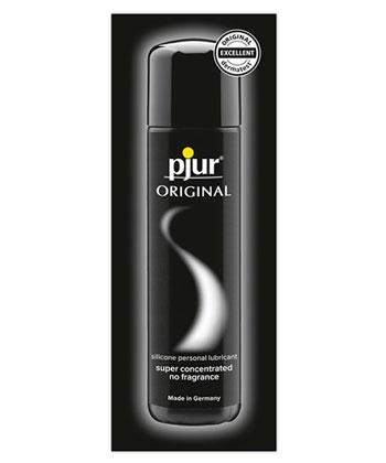 Pjur Original (unité)