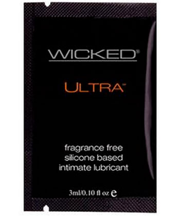 Wicked Ultra (unité)