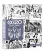 Egzo Grey