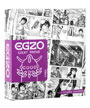 Egzo Purple
