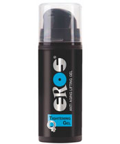 Eros Tightening Gel