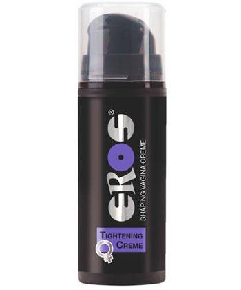 Eros Tightening Cream