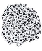 Fair Squared Original x100