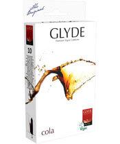 Glyde Cola