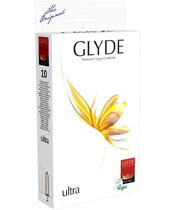 Glyde Ultra