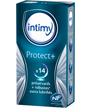 Intimy Protect +
