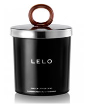 Lelo Bougie de massage