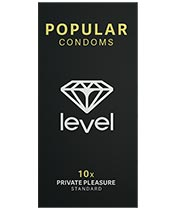 Level Popular