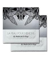 Made in Love La Peau pour Mémoire