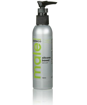 Cobeco Male Silicone Based Lubricant