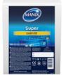 Manix Super (par 144)
