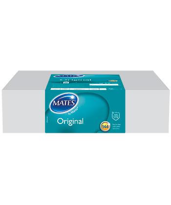 Mates Original