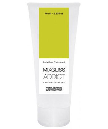 MixGliss Addict Citron Vert