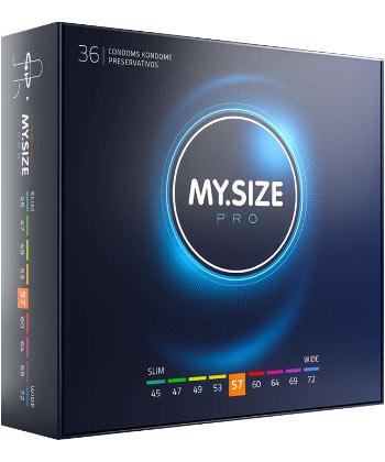 Mysize Pro x36
