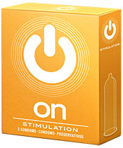 On Stimulation