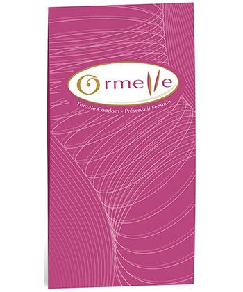 Ormelle FC (unité)