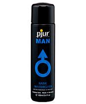 Pjur Man Waterglide