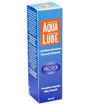 Protex Aqualube