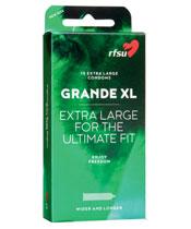 Rfsu Grande XL
