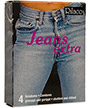 Rilaco Jeans Extra (par 4)