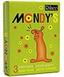 Rilaco Mondy's