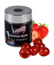 Secret Play Brazilian Balls