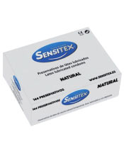 Sensitex Natural