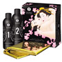 Shunga Body Massage Gel