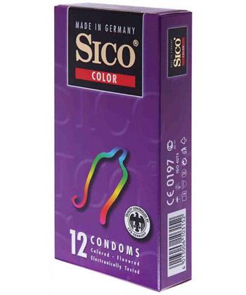 Sico Color