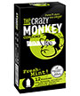 The Crazy Monkey Fresh Mint